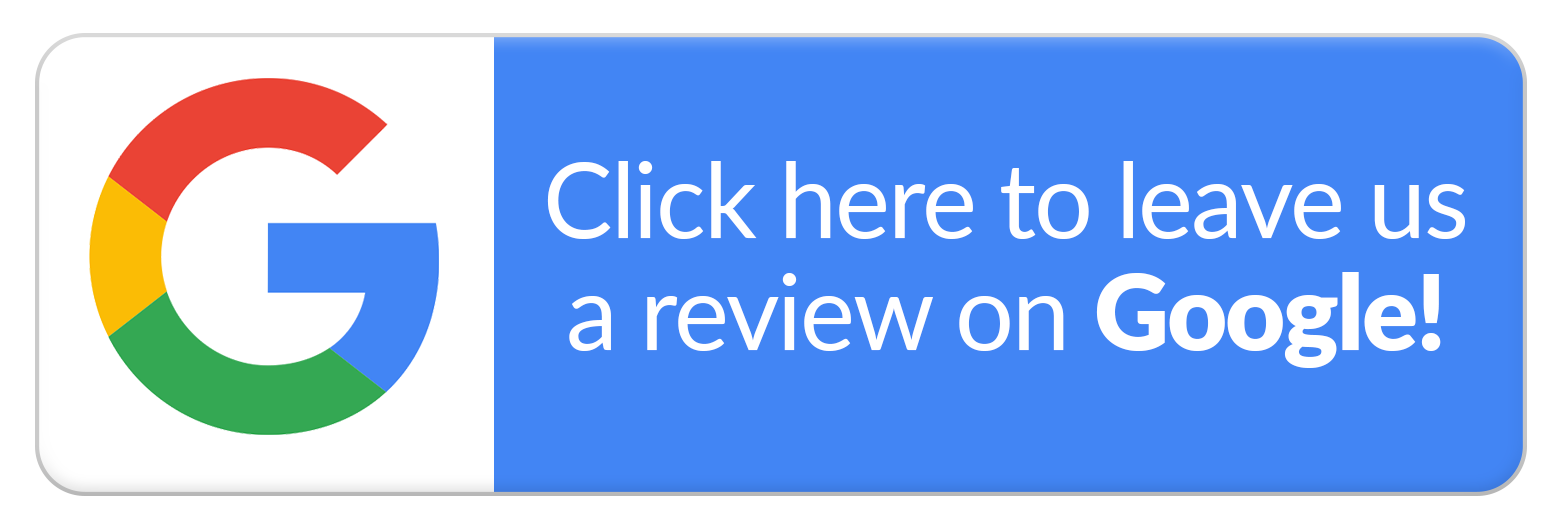 click_to_leave_review