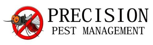 Precision Pest Management